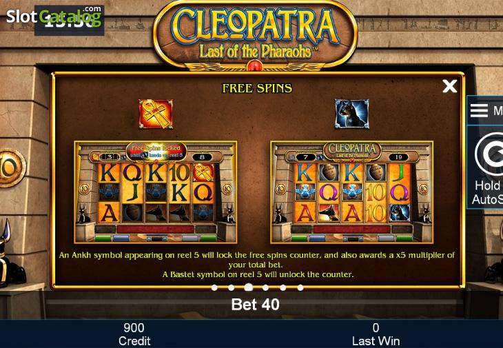 Казино фараон петров россия интернет казино