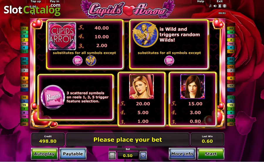 Blackjack 2 aces