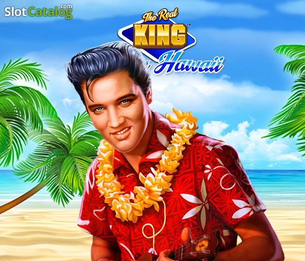 aloha tubwe