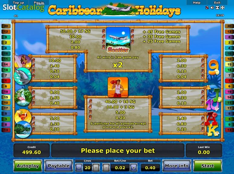 Игровые автоматы вулкан играть онлайн на деньги