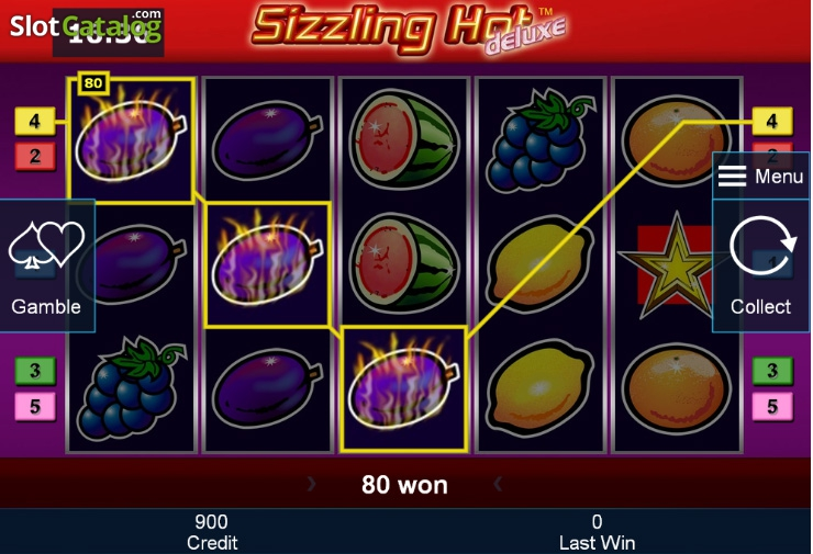 top casino online united kingdom