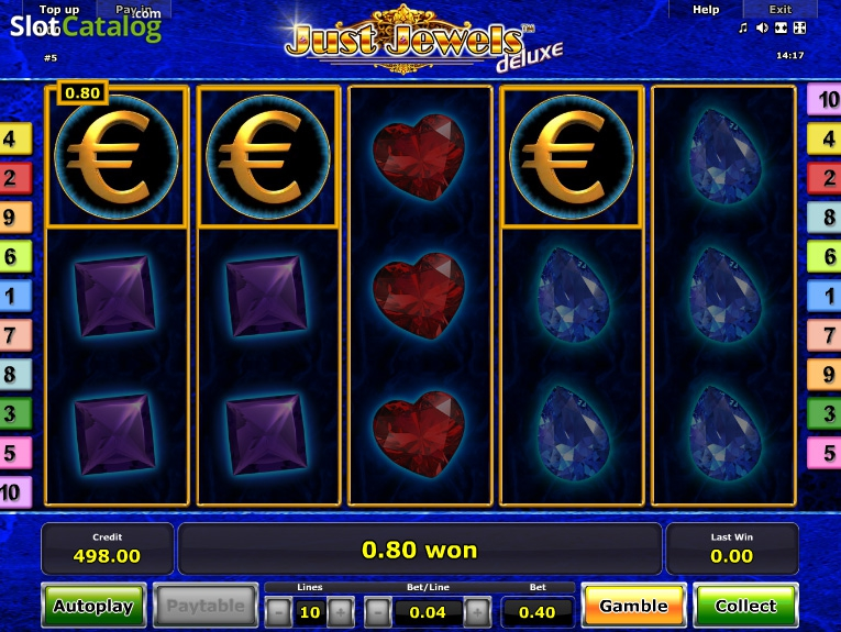 Азартные игры цитаты