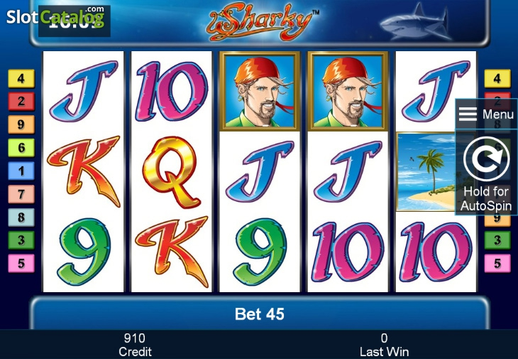 Как называются игры азартные