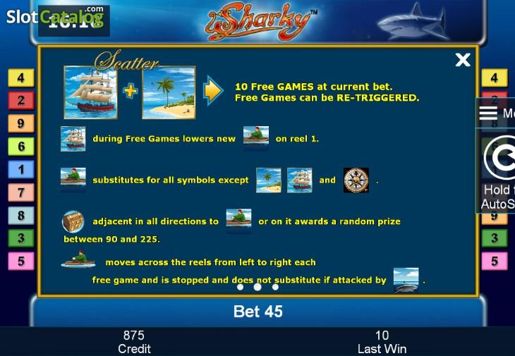 Азартные игры пирамида играть