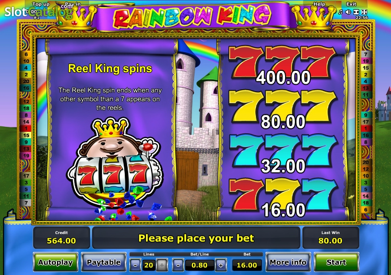 EnergyCasino Casino Review - EnergyCasino™ Slots & Bonus | https://energycasino.com/