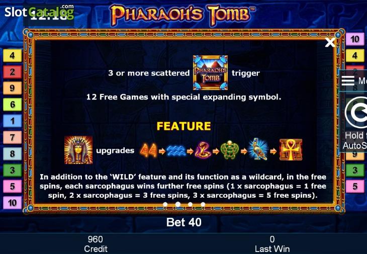 Игровые автоматы приват24