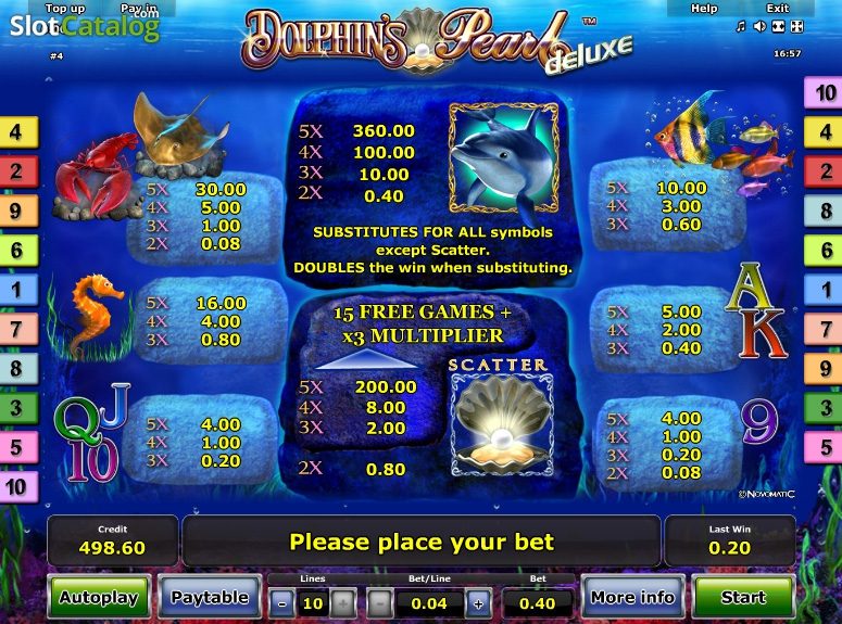 Successful gambling tips