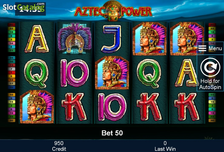 Are casino slot tournaments rigged