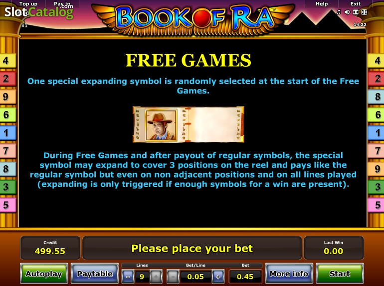 Игровой автомат шарки пират