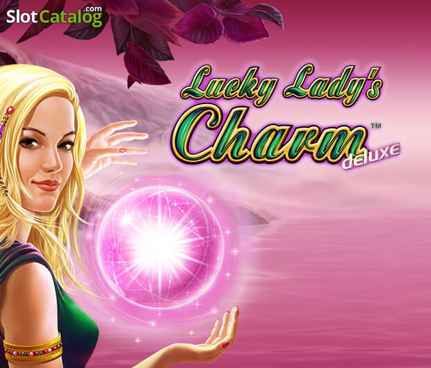 lady charm delux