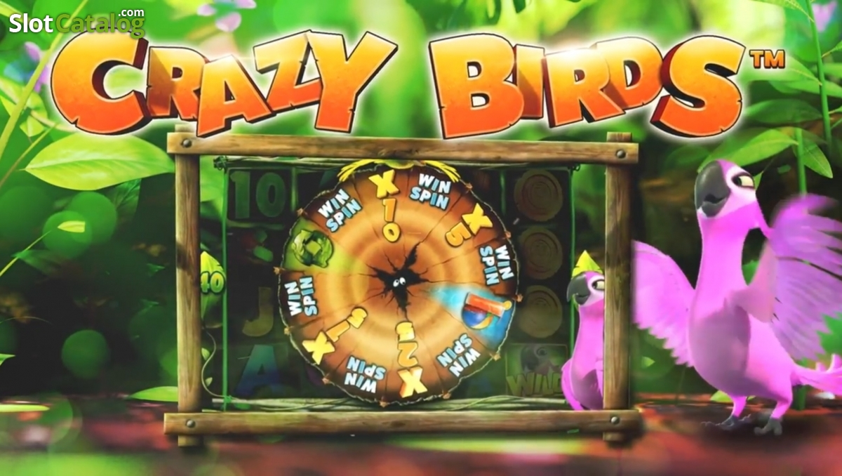 casino bonus no deposit 2019 mrgreen
