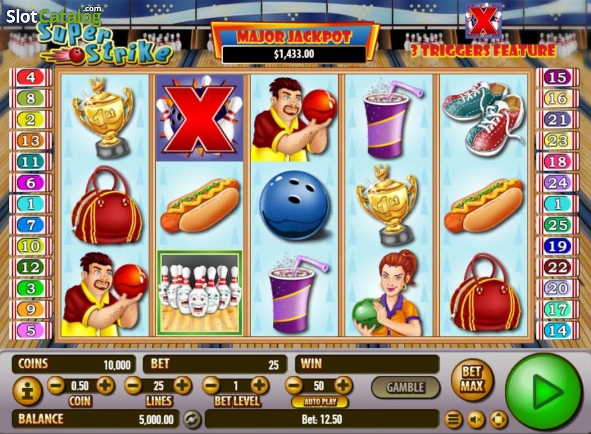 Video slots level 21 no limit pub poker southwest fl