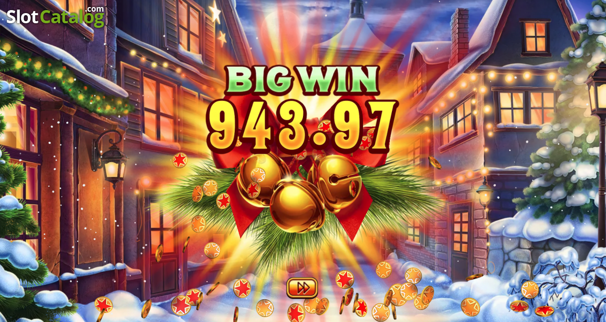 Happiest Christmas Tree Slot Review Bonus Codes Where To Play From Uk