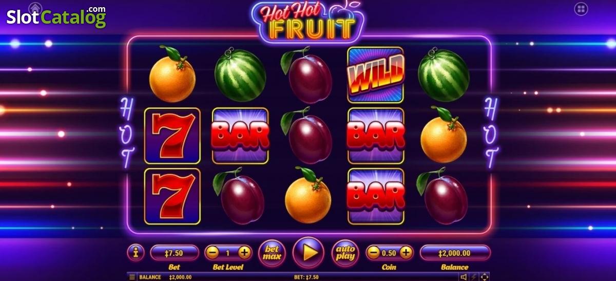 wind creek casino online games