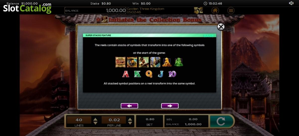 beste online casino bonus ohne einzahlung 2019