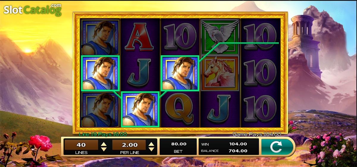 Royal ace $100 no deposit bonus codes 2018