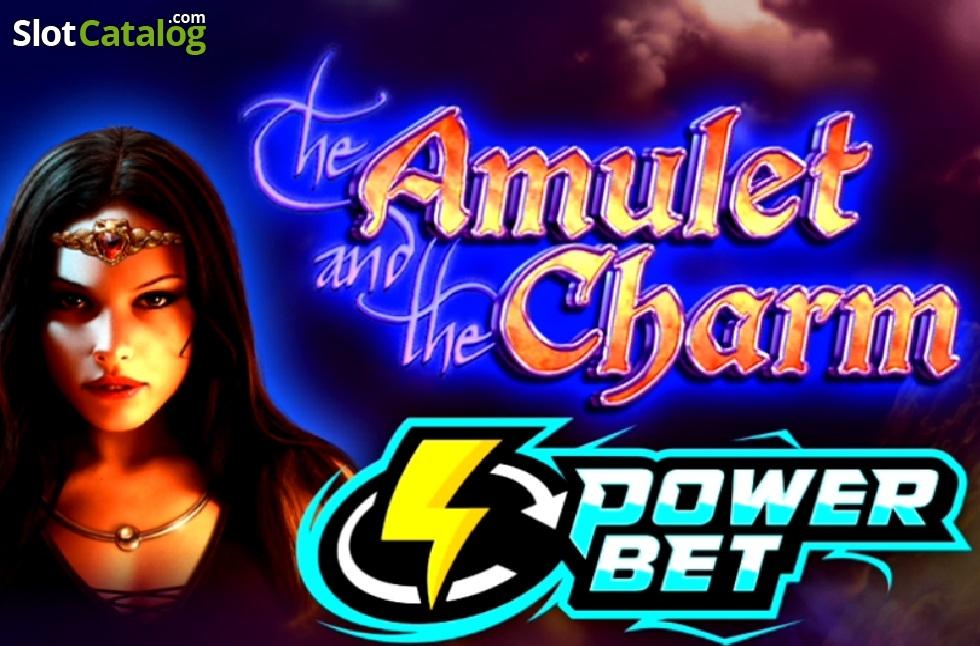 Powerbet casino free codes book casino cheap online sport