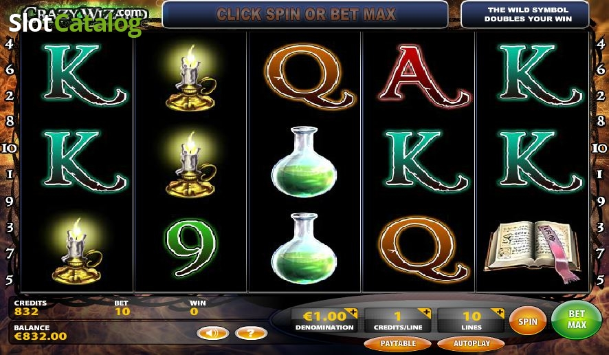 Pokerstars best slots
