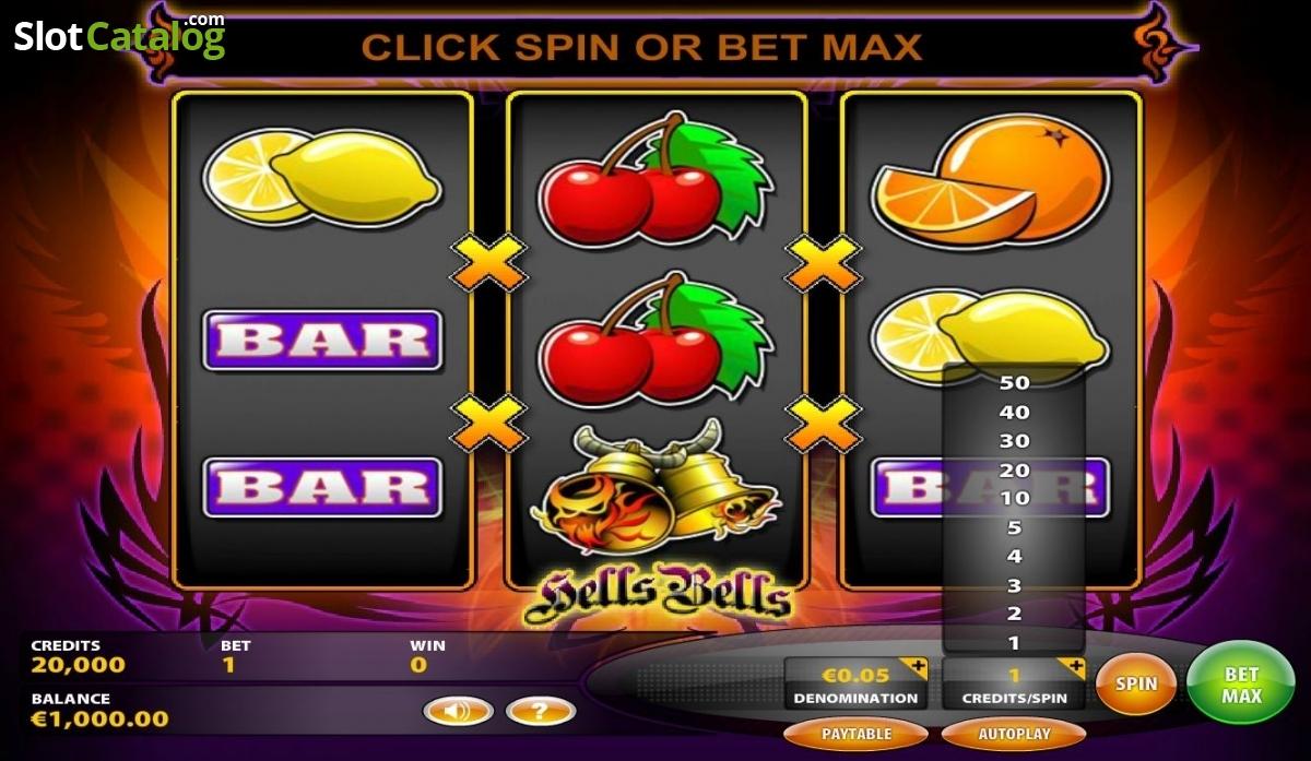 Cadabrus casino