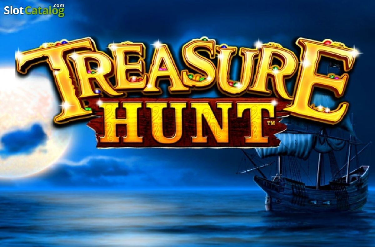 Spiele Hunting Treasures - Video Slots Online