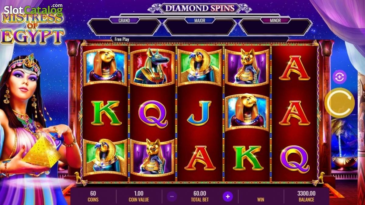 Секс игры азартные