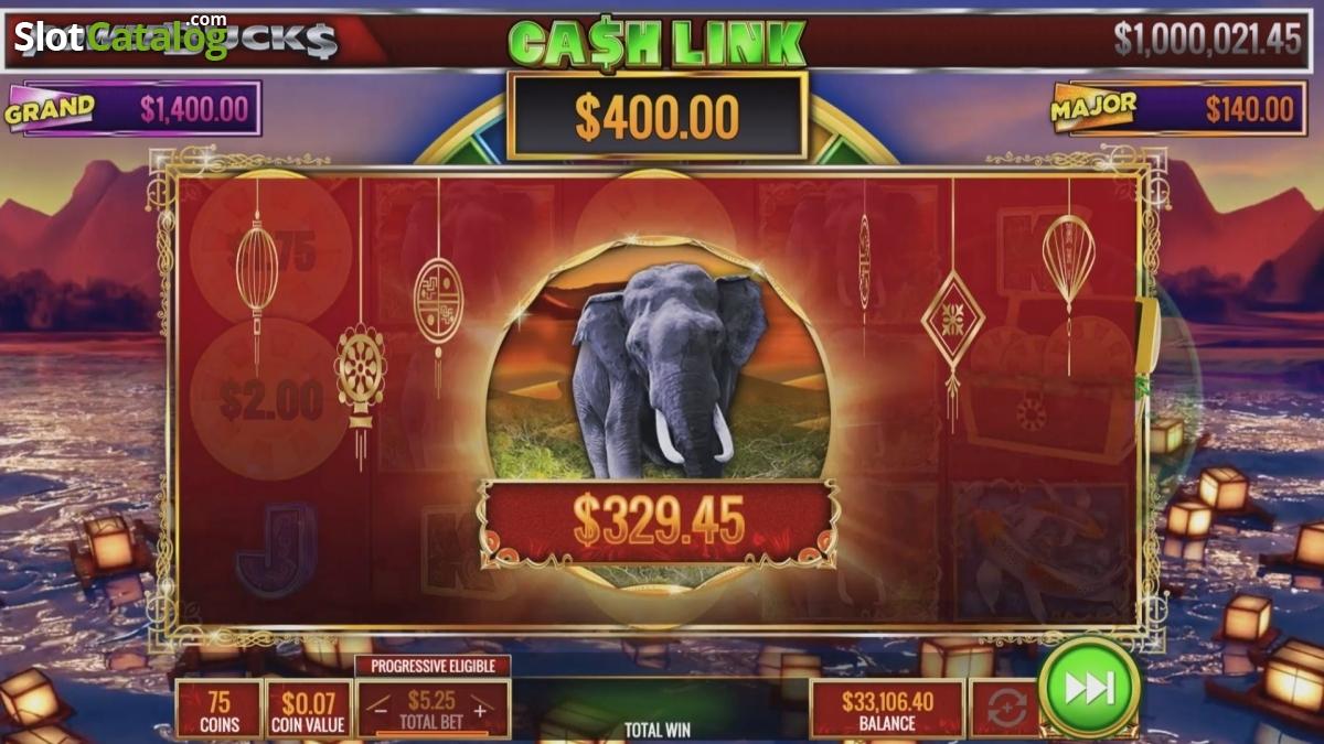 Best live blackjack sites