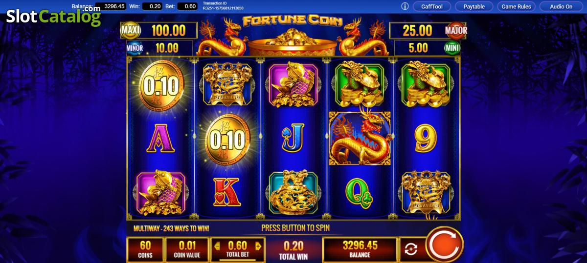 $10 no deposit mobile casino