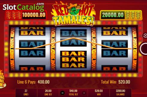 real money uk casino games online Olenegorsk