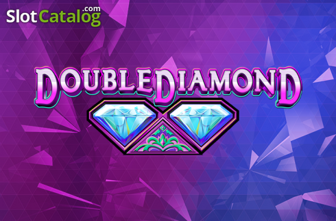 Double Diamond (Slot Classic din IGT)