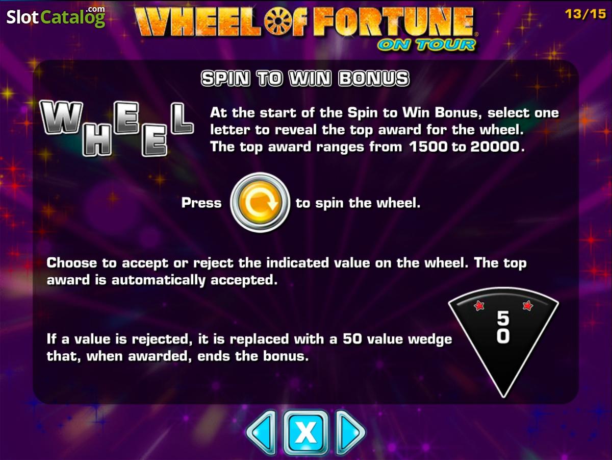 Cash bandits 3 free spins no deposit