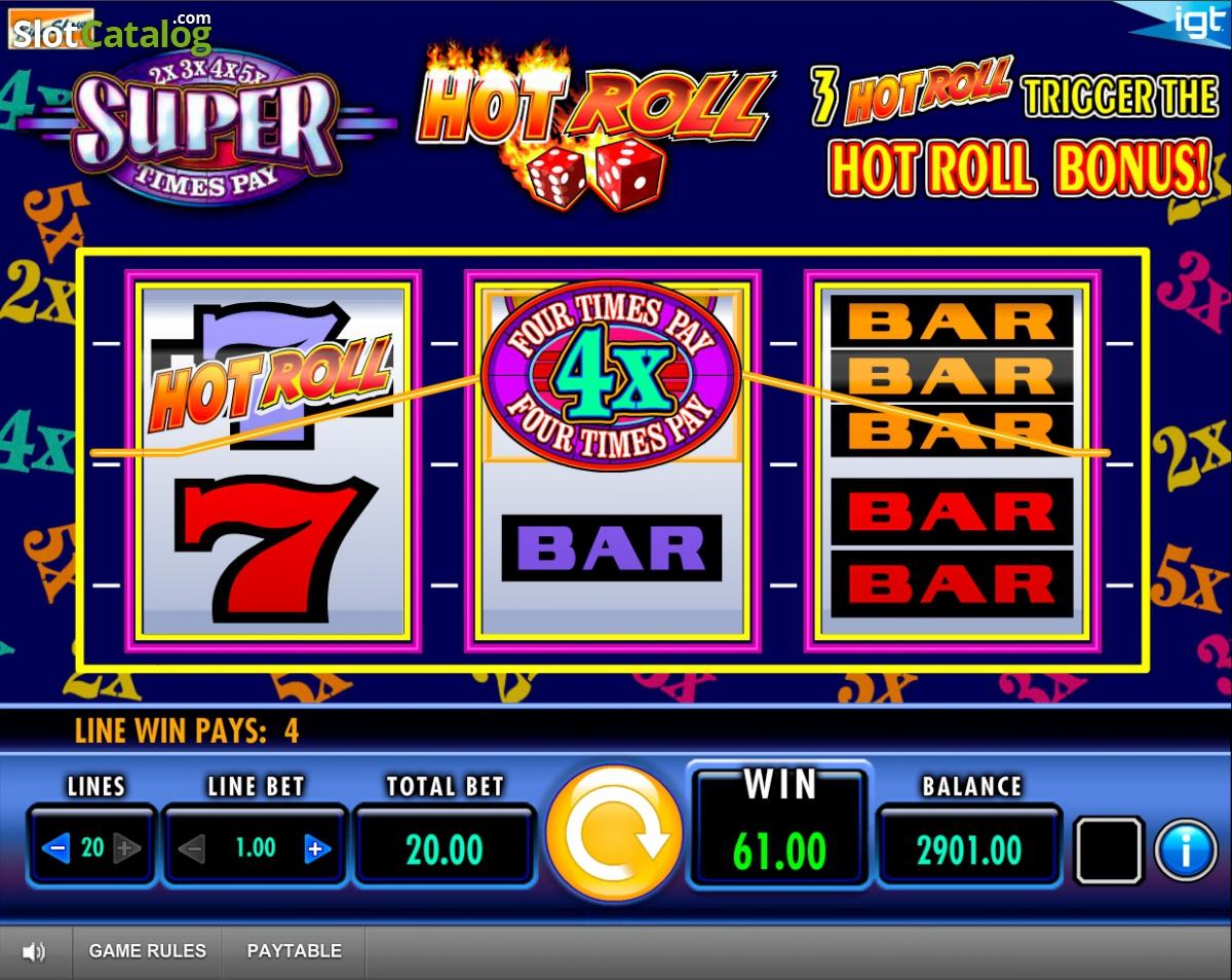 Spiele Mr. Xin - Video Slots Online