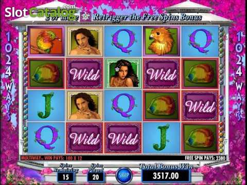 Casino Chocolat Noir Bio | Tablets | Spinneys Lebanon Slot