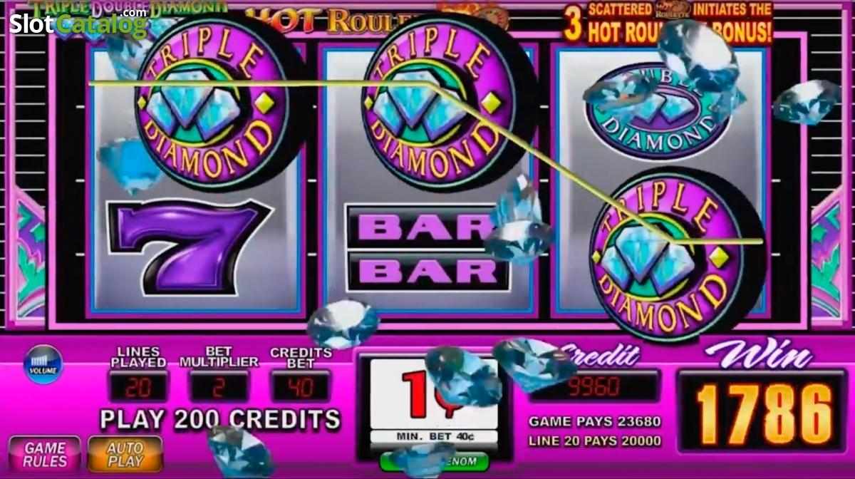 Das Sind Die Beliebtesten Casino Spiele FГјr Das Online VergnГјgen - Die Unbestechlichen