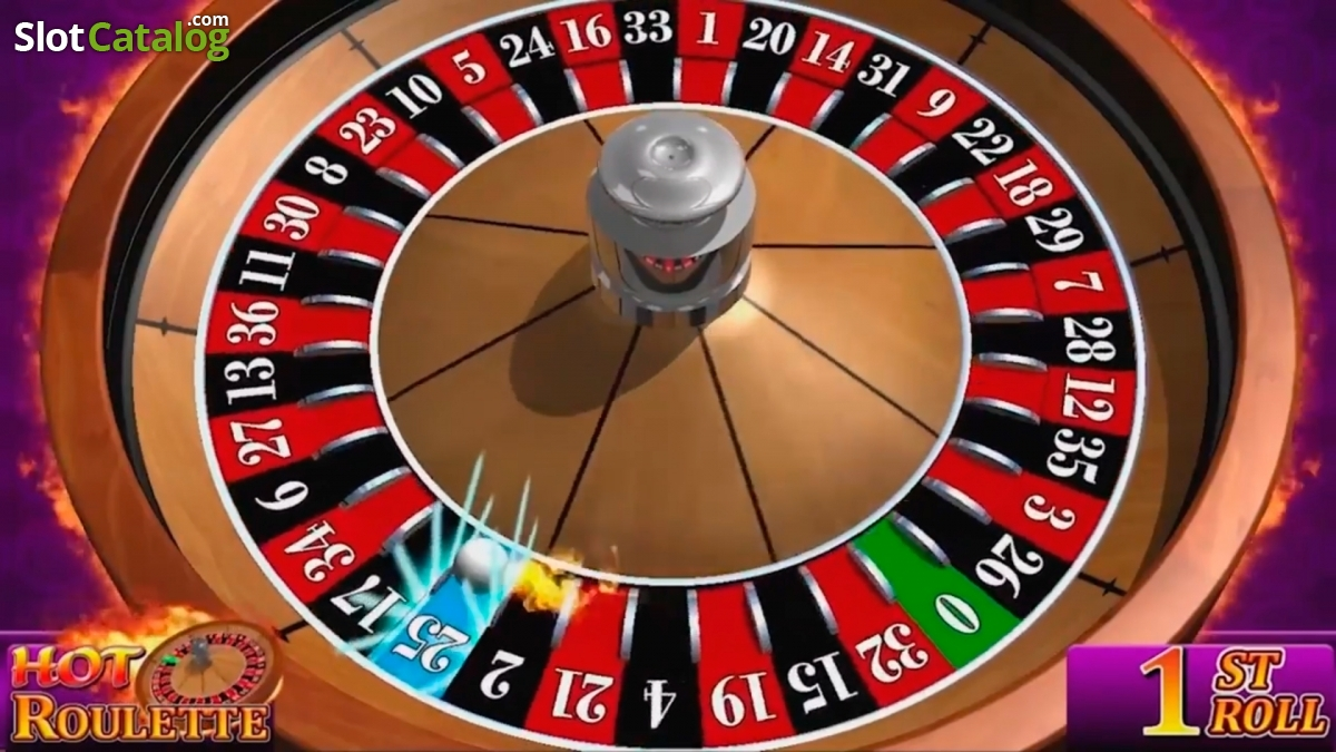 Video roulette 24 ru casino 2000 restaurant