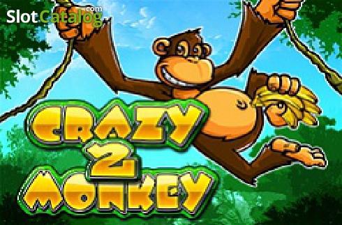 Скачать игровые автоматы monkey бесплатно