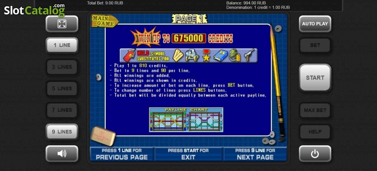 Aztec empire игровой автомат