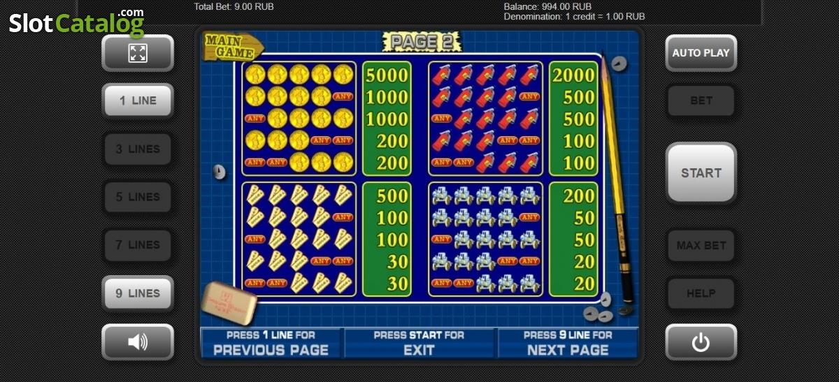 Казино онлайн бесплатно покер