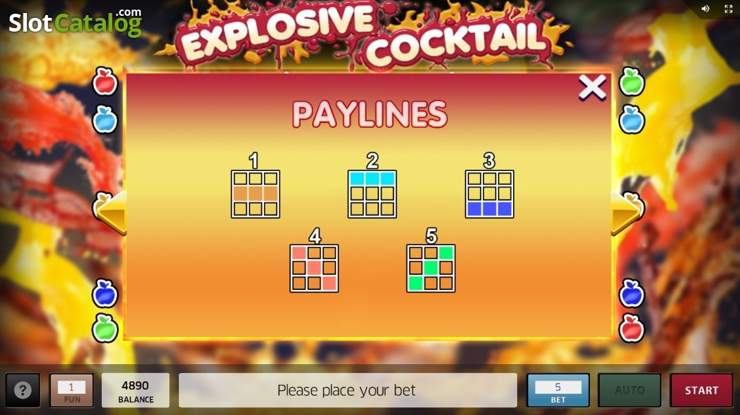 Игры онлайн автоматы бесплатно поиграть