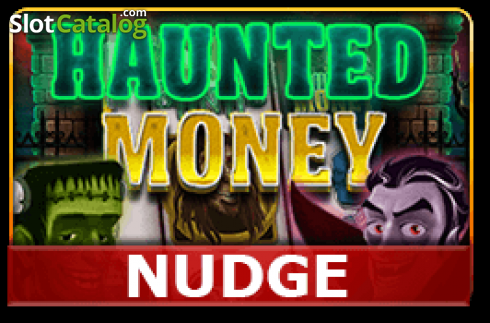 Haunted Money Nudge