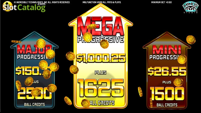 How long to roll over 1000 slot money 2019