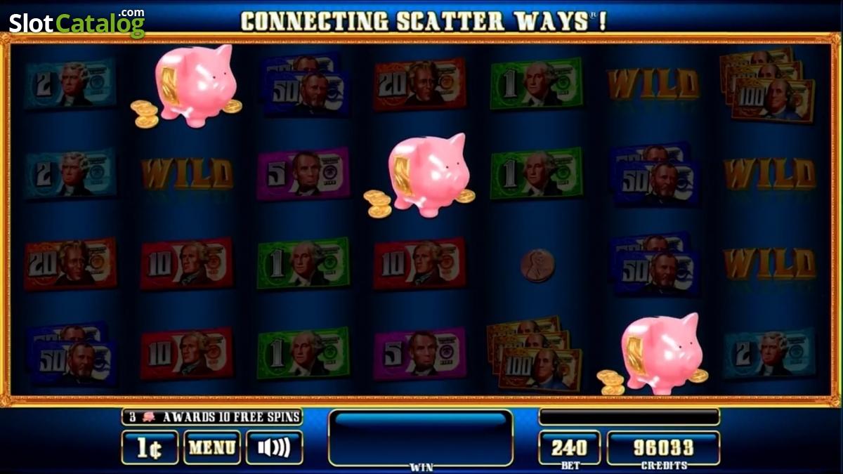 видео слотс казино зеркало