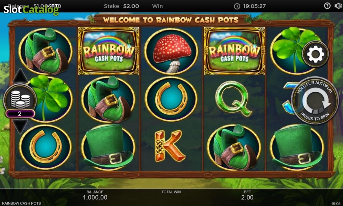 Casino slots kostenlos dzogchen