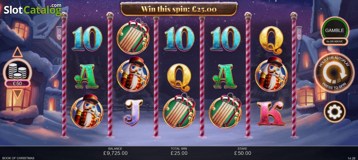 Hoyle casino games 2016 review