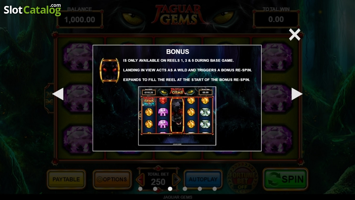 win a day casino bonus codes 2019