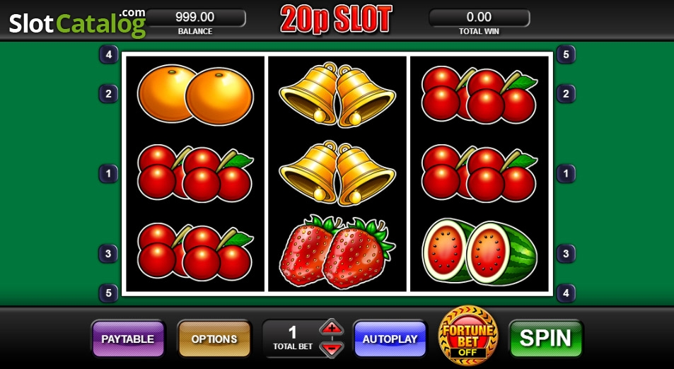 Inspired Gaming Slots - Free Inspired Gaming Slots Online