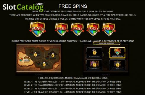 Inspired Gaming Slots - Free Inspired Gaming Slots Online