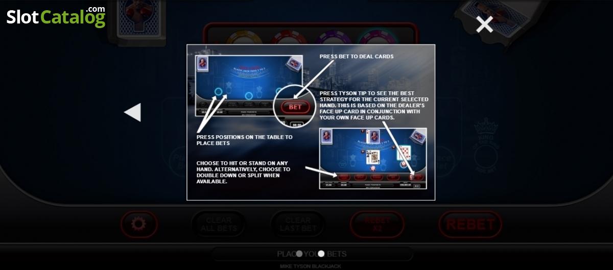 Poker in qingdao