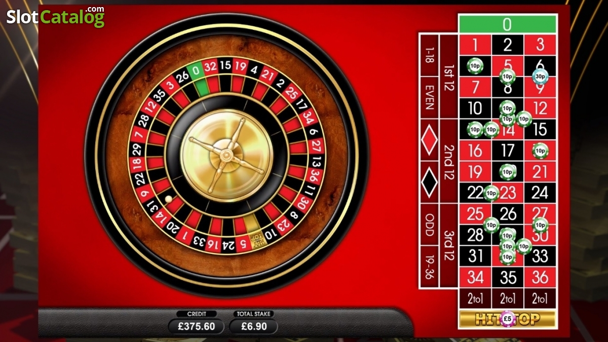 Roulette pay scale cherry red no deposit bonus codes