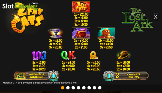 new no deposit casino bonus uk 2019