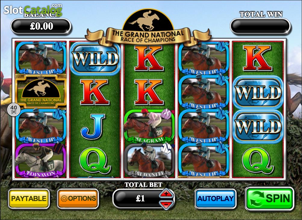 grand casino no deposit bonus 2019